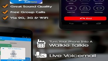 Suktara Free Call and Chat App, The world's fastest messaging app. It is free and secure