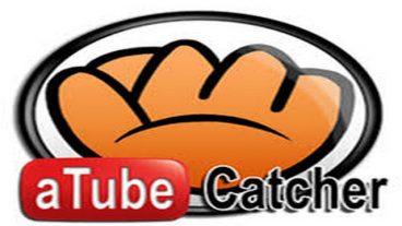 aTube Catcher ব্যবহার করে খুব সহজে Video Download করুন এবং  ভিডিও স্ক্রীন রেকর্ড তৈরি করুন