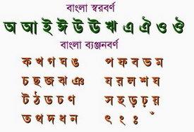 Bangla font download form www.BCSpre.com