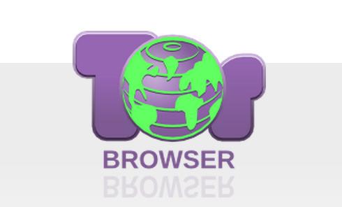 ফেইসবুক সহ tor browser দিয়ে ব্রাউজিং করুন সকল দেশের সকল সাইট।(১০০%প্রমানিত)