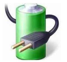 ডাউনলোড করুন ল্যাপটপ এর জন্য battery Health Optimizer আর আপনার ল্যাপটপ এর battery লাইফ দিগুন করুন in a minute.ল্যাপটপ এর battery নিয়া চিন্তা করার দিন শেষ.