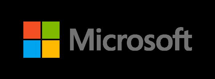 নিয়ে নিন Microsoft এর কিছু স্লাইড যা আপনার প্রফেশনাল কাজে স্লাইড বানাতে কিছুটা হলেও উৎসাহ দিবে