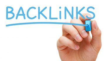 এখনি High Backlinks বানিয়ে আরো বেশি বেশি Viewers নিন।