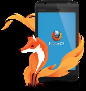 আপনার কম্পিউটারে চালান ফায়ারফক্স অপারেটিং সিস্টেম(Firefox OS)