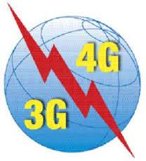 সাশ্রয়ী মূল্যে 3G, 4G, ইন্টারনেট প্যকেজ। টেবিল থেকে বেছে নিন আপনার জন্য উপুযুক্ত একটি