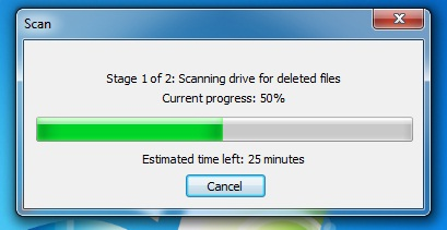 recura file recovery 6