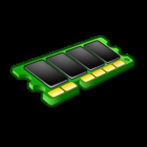 Android ফোনের RAM বাড়িয়ে নিন,আপনার Slow Phone কে করে নিন Super Fast,only (440 kb) App দিয়ে.