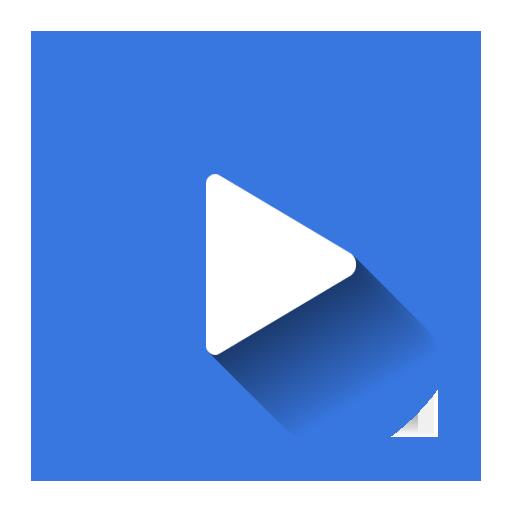 MX Player এর {This audio format(AC3)is not supproted} এই সমস্যার সমাধান latest version custom Neon v1.8.2