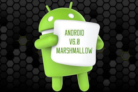 Symphony i10,Android v6.0 ফোনটি root করতে পারতেছি না কেউ পারলে আমায় একটু সাহায্য করুন