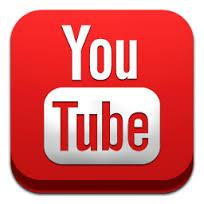 Android,Symbian,Java & PC সকল ডিভাইসে youtube video download করুন খুব সহযে কোনো প্রকার youtube downloader ছাড়াই!!!! browser দিয়েই এটা সম্ভব।