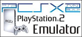 Playstation 2 এর গেম খেলুন পিসিতে (পর্ব ১) God of war 1, 2