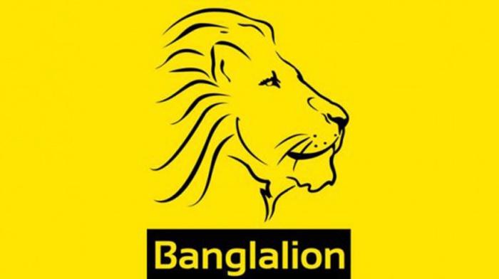 এবার Banglalion এর BTS Tower এর Authentication System বাইপাস/হ্যাক করে সারাজীবন আনলিমিটেড ইন্টারনেট চালান! (শুধুমাত্র শিক্ষামুলক উদ্দেশ্যে)