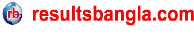 ResultsBangla.com | স্কুল, কলেজ ও বিভিন্ন বিশ্ববিদ্যালয়ের পরীক্ষার ফলাফল ও ভর্তি সংক্রান্ত তথ্য সহ সর্বশেষ খবর জানতে চোখ রাখুন!