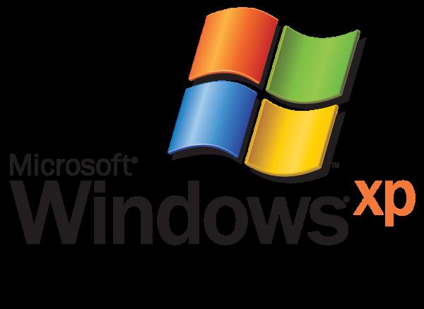 Windows xp গরীব কোয়ালিটি fonts এর ছায়াময় সমাধান