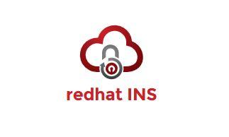 Linux: ifconfig বনাম ip কমান্ড