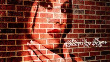 গ্রাফিক্স ডিজাইন স্টুডিও [পর্ব-১৪৬] :: আপনার ছবিতে দিন চোখ ধাধানো অস্থির একটি ইফেক্ট – Photoshop Photo Effects Tutorial – How to Transform Image into Brick Wall