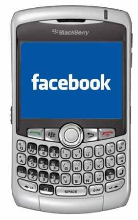যারা বেশিরভাগ সময় facebook মোবাইলে use করেন, এই simple tune-টা তাদের জন্য