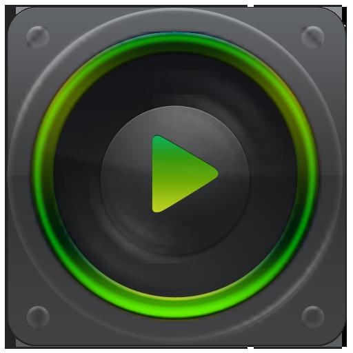 প্লেয়ার প্রো মিউজিক প্লেয়ার – PlayerPro Music Player v2.9.5 (Patched)