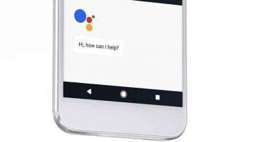 যেভাবে গুগল এসিস্টেন্ট ইন্সটল করবেন আপনার আনরুটেড ললিপপ ডিভাইসে | Google Assistant। Lollipop 5.0.1