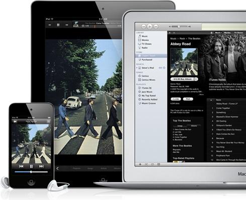 কিভাবে iPhone এর untethered jailbreak ios 5.0.1 & ios 5.1.1 করবেন!!