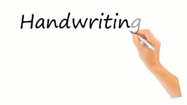 পাওয়ার পয়েন্ট দিয়ে সহজেই Handwriting Text Effect তৈরী করুন।