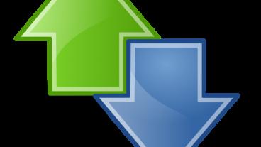 Pay Per Download-ফাইল আপলোড করে আয় করার নির্ভরযোগ্য একটি সাইট