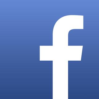 ফেইসবুক/ Facebook অটো লাইক নিন তাও বাংলা লাইক -২০১৫