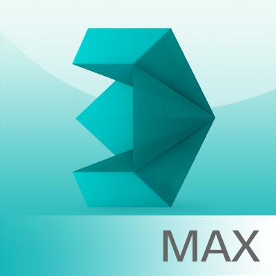 এসো 3d Studio Max শিখি [পর্ব-০১] :: প্রফেশনাল সিরিজ