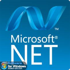 অটোক্যাড শিখি [পর্ব-১৯] :: Windows 10 এর .Net Framework 3.5 এবং 4.6 Problem এর সমাধান। সফট্ওয়্যার Install এ আর কোন বাধা নয়।