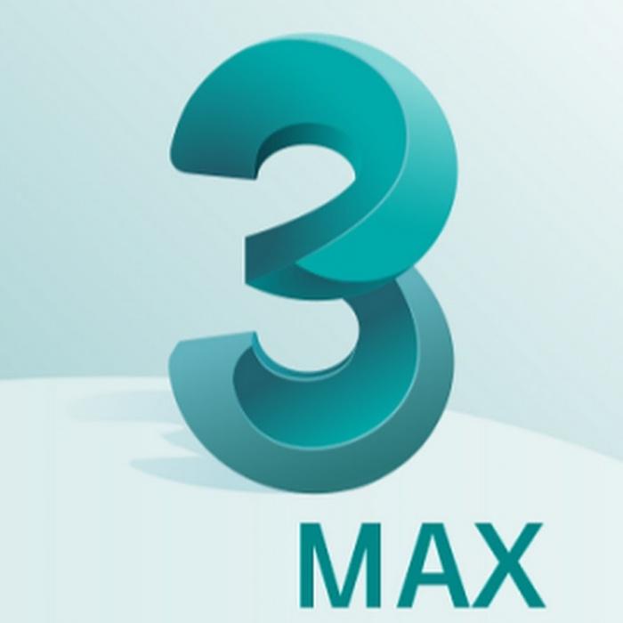 এসো 3d Studio Max শিখি [পর্ব-১৯] :: নিয়ে নিন 3d Studio Max 2017 এর সকল V-ray Collection একসাথে