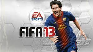 ডাউনলোড করে নিন FIFA 13 এর আপডেট স্কোয়াড প্যাচ। (রিকুয়েস্ট টিউন)
