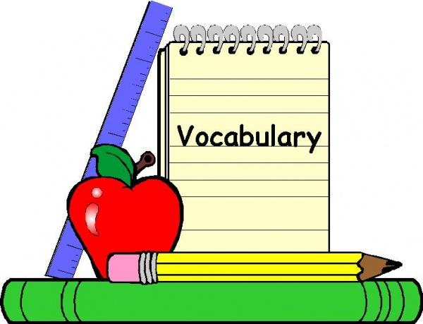Vocabulary শিখি পানির মতো সহজ পদ্ধতিতে ২…