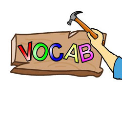 Vocabulary শিখি পানির মতো সহজ পদ্ধতিতে ৪…