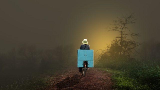 মাএ ৮ মিনিটে শিখেনেন ফটোশপের মাধ্যমে একটি ম্যানিপুলেশনের কাজ।একদম সহজ [ভিডিও এবং স্টক ফাইল আছে]