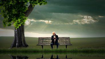 ফটোশপ ম্যানিপুলেশনের টিটোরিয়াল।Old Men Interest Photoshop Effects। খুব সহজ।