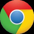 ২.search engine এ সাইট সাবমিট কি?/কিভাবে করতে হয়?