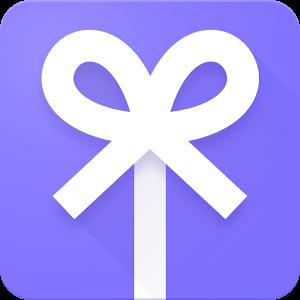আজকে থেকে আপনার Android ফোন দিয়েই ফ্রীতে ফ্লেক্সি লোড জিতুন একটি মাত্র অ্যাপ দিয়ে (Not Mcent)