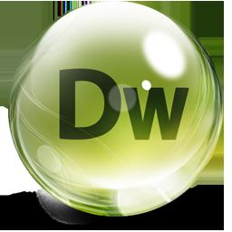 ডাউনলোড করুন Adobe Dreamweaver CC 13.2 ফুল ভার্সন