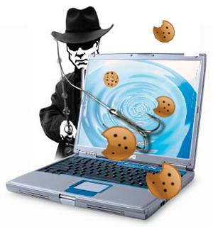 হ্যাকিং-এ Cookie-এর প্রয়োজনীয়তা ! কুকি কি ও কেন ?