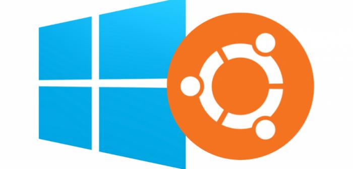 Linux এখন windows 10 এ ! Dual Boot এর দিন শেষ !