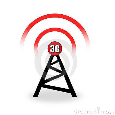 !!Updated!! 3G নেটওয়ার্ক নেই, দেখুন কিভাবে থ্রিজি চালাবেন Mega Copy Post