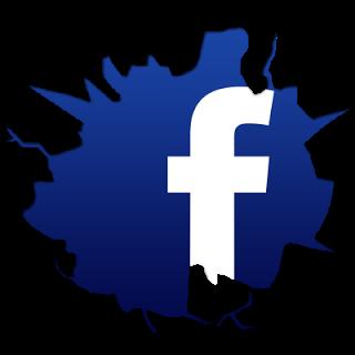 দেখে নিন ভালো লাগার মত ১০ টি  Facebook Status