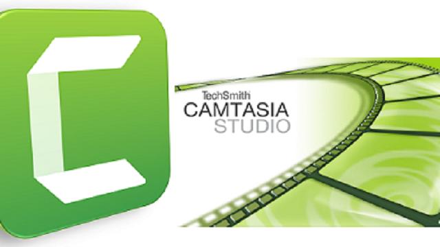 যাদের পিসিতে Camtasia 9 Screen Recorder টা কাজ করছে না তারা সমাধান নিয়ে নিন