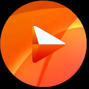 অ্যান্ড্রয়েড ফোনের জন্য ডাউনলোড করুন Max Video Player Pro। একদম লেটেষ্ট।