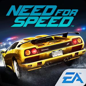 অ্যান্ড্রয়েড ফোনে খেলুন Need for Speed™ No Limits