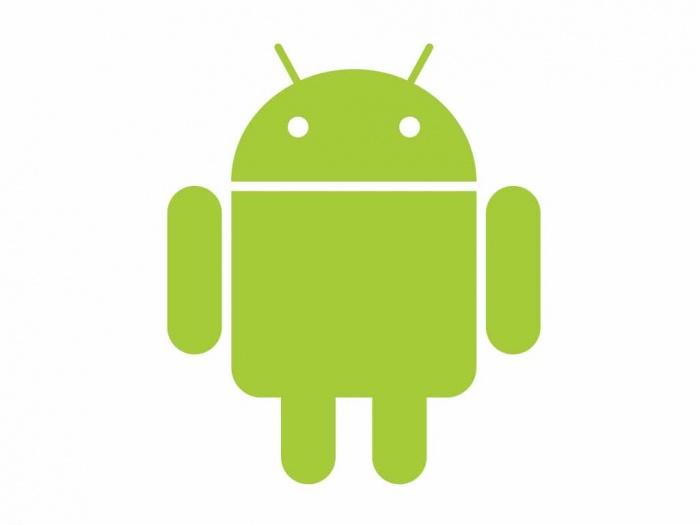 স্বপ্লমূল্যে android মোবাইল (চায়না)