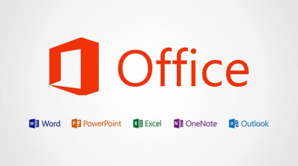 এখনই আপনার Microsoft Office Professional Plus 2013 Activatedকরেনিন, 1000000% Working And Guaranteed…………….