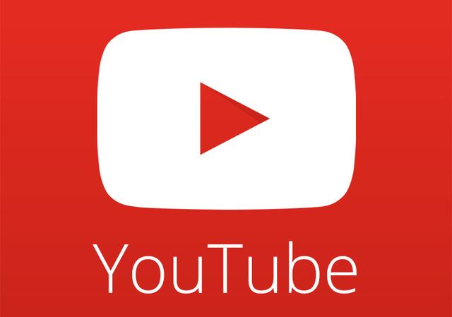 Youtube এর জন্য প্রয়োজনীয় একটা টিপস।অবশ্যই একটা কাজের টিউন।