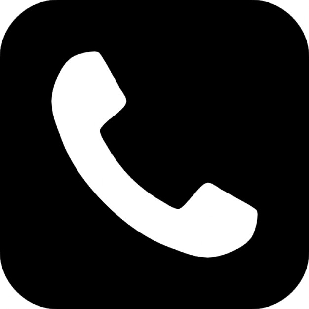 [Mega Prank App] এবার কল দিন যে কোনো কারো ফোনে তারই নাম্বার দিয়ে Download link Updated