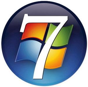 Windows 7 ultiamate iso খুব জরুরী প্রয়োজন..।